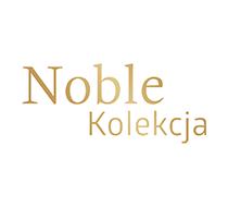 Noble Kolekcja